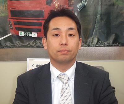 yoshitanishatyou.jpg