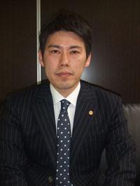 nagano_0217.jpg