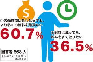 sentaku_0915.jpg