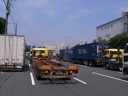 truck0630.jpg