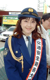 aidasyoko1.jpg