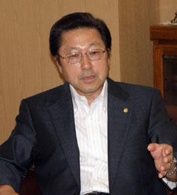 daiwa07012.jpg