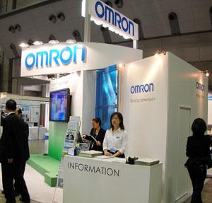 omron07012.jpg