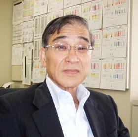 fuji08262.jpg
