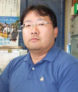 higashimaru2.jpg