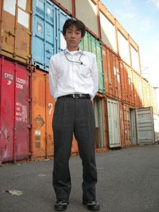 fukuzumi2.jpg