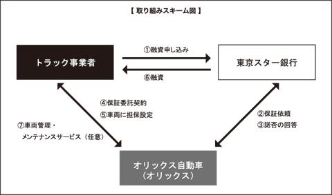0326tsu.jpg