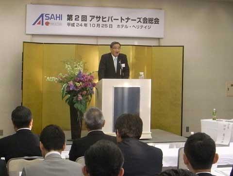 2012_1105_asahi.jpg