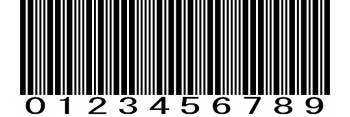 Code 2of5_m.jpg