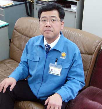 asahi350.jpg