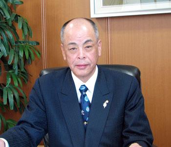 fujikawa2.jpg