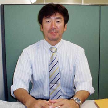 furukawasaito400.jpg