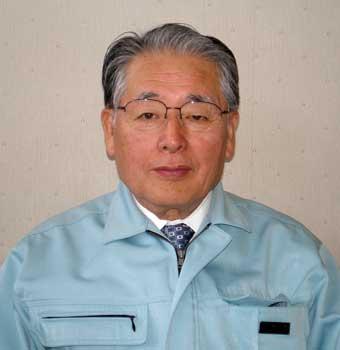hanamidai1.jpg