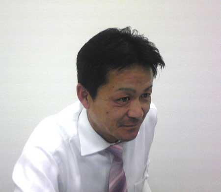 hanjou03.jpg