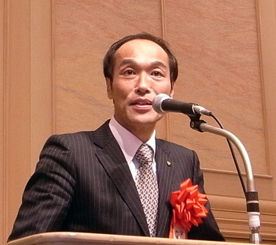 higashikokubaru2.jpg