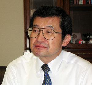hondakyokucho400.jpg