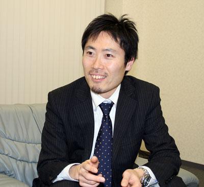iguchi400.jpg