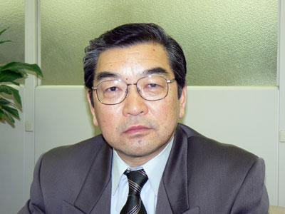 kibunshiki2.jpg