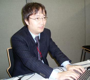 kokatsu400.jpg
