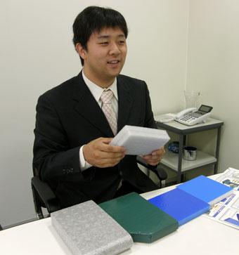 kyosyo1.jpg