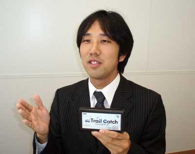 matsubayashi4000.jpg