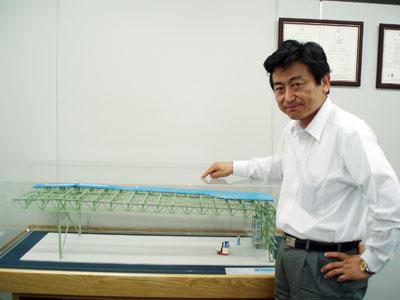 matsuzaki400.jpg