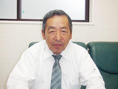 nagayama400.jpg