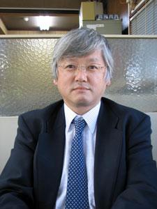okazaki300.jpg