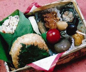 omusubi300.jpg