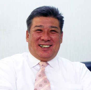 pshimokawa2.jpg