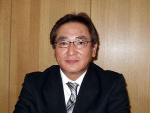 scmsuzuki300.jpg