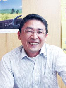 sugihara300.jpg