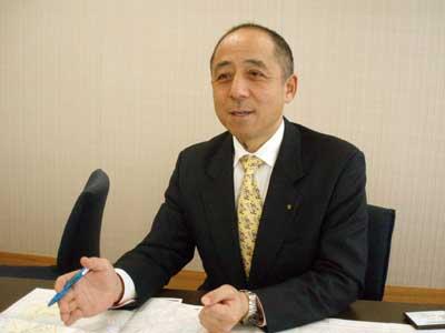 takahashi400.jpg
