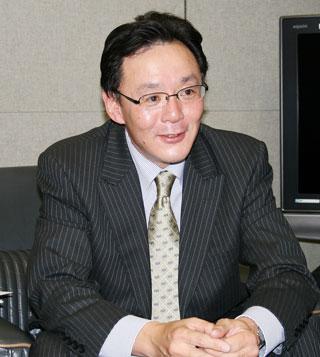 tishikawa2.jpg