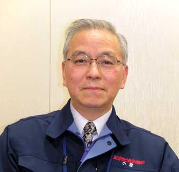 tokyobutusyukikaku2.jpg