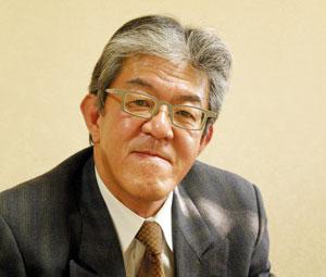tokyohino300.jpg