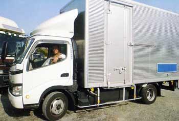 truck350.jpg