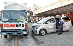 truck_0321.jpg
