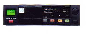 yazaki1105.jpg