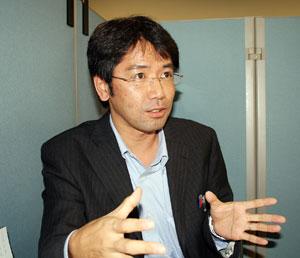 yokoyamaatsushi300.jpg
