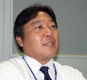 yorozu09242.jpg