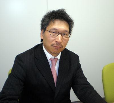 yoshikawa400.jpg