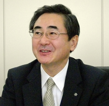 yukijirushi2.jpg