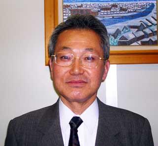 yunikei2.jpg