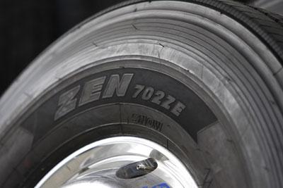 zen702.jpg