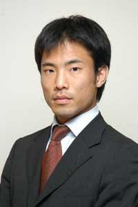 kurokawashi.jpg