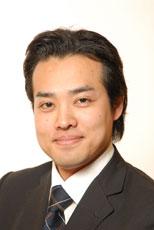 funaisokenkumamoto.jpg