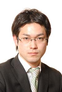 funaisokenokazaki.jpg