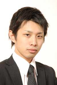 funaiogawa.jpg