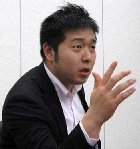 funaisoukenyamamoto.jpg